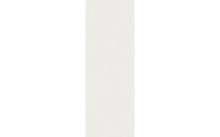 Obklad Villeroy & Boch Charming Day 25x70 cm šedý