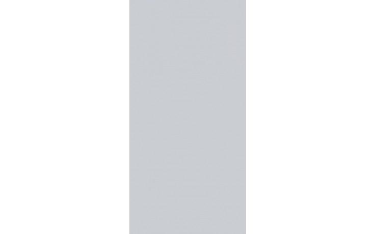 RAKO CONCEPT obklad 20x40cm šedá WAAMB110