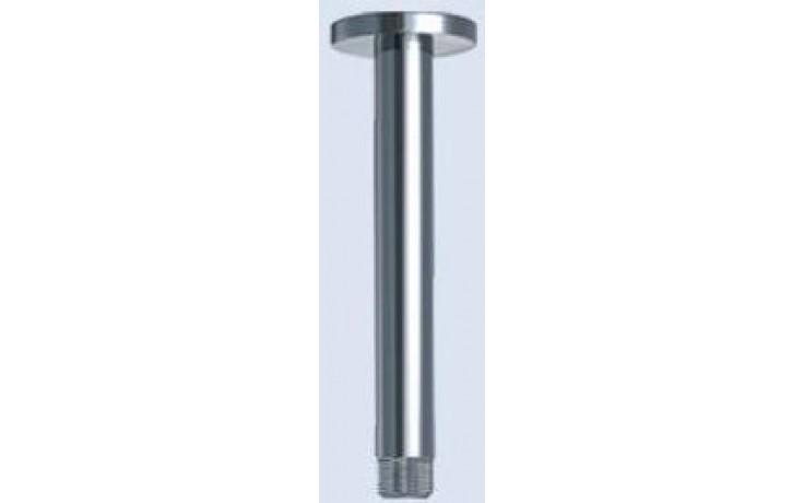 CONCEPT 200 sprchové raménko 200mm stropní, chrom