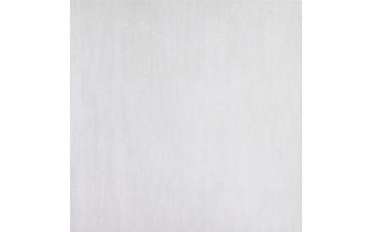 IMOLA KOSHI 75G dlažba 75x75cm grey