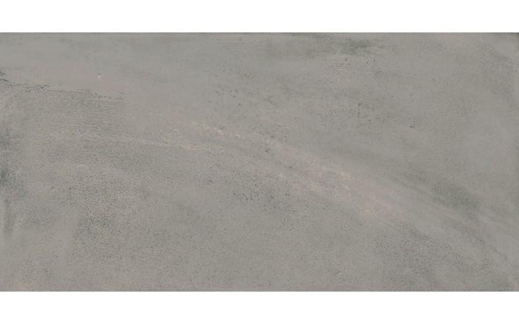 MONOCIBEC DISTRICT dlažba 30x60cm, grigio 76072