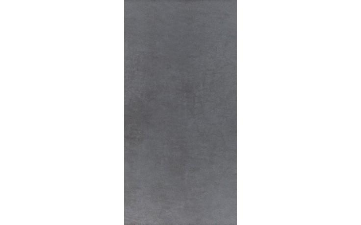 IMOLA MICRON 2.0 dlažba 60x120cm, dark grey, M2.0 12DGL
