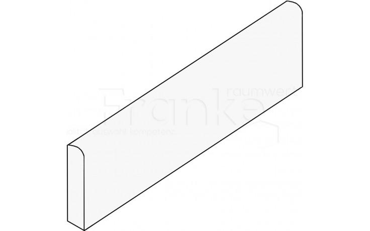 MARAZZI TREVERKHOME sokl 7x60cm betulla