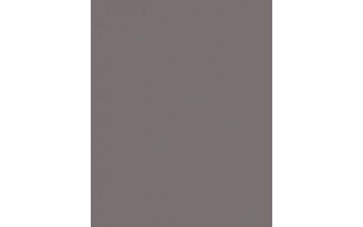 RAKO COLOR ONE obklad 20x25cm, tmavě šedá