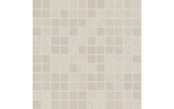 RAKO UNISTONE mozaika 30x30cm, béžová