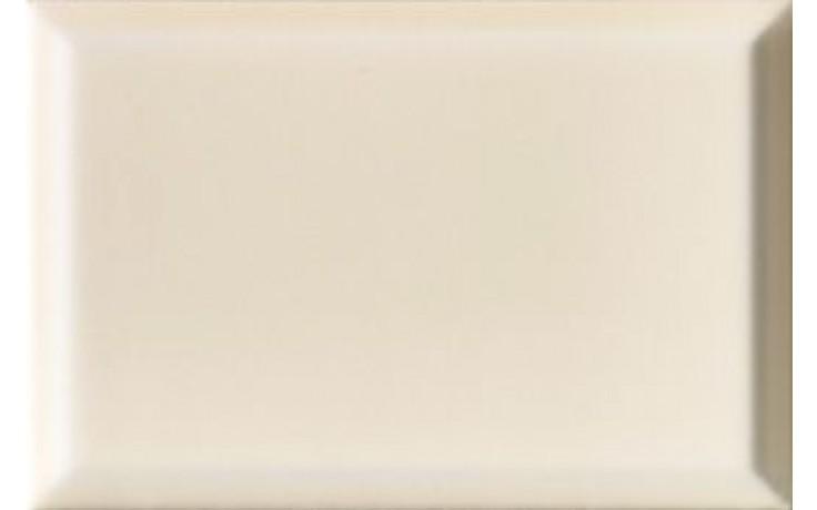 IMOLA CENTO PER CENTO obklad 12x18cm almond, CENTO A