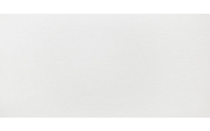 RAKO FASHION dlažba 30x60cm bílá DAKSE622