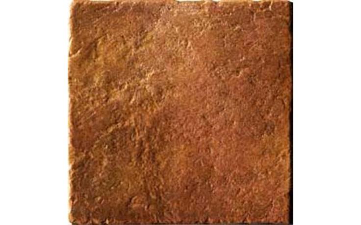 IMOLA SALOON 15R dlažba 15x15cm red