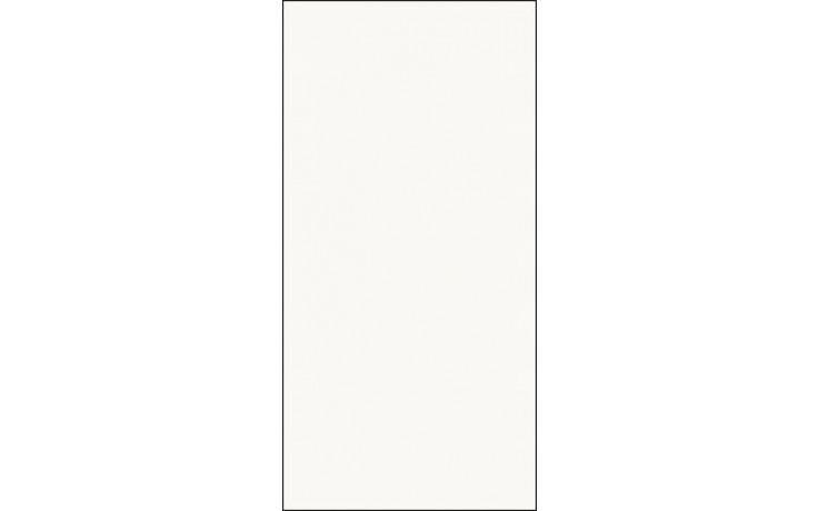 RAKO TULIP obklad 19,8x39,8cm, bílá
