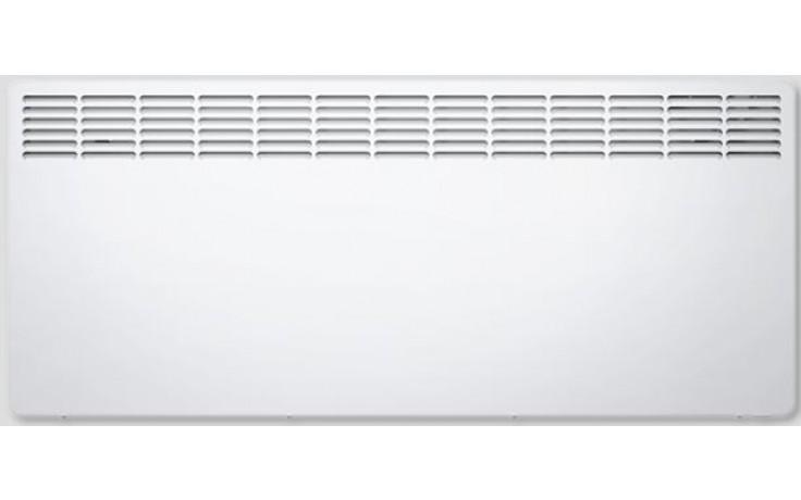 STIEBEL ELTRON CNS 300 TREND U nástěnný konvektor 3,0kW, alpská bílá