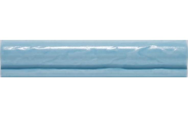 Bombato Rako Remix 25x5 cm modrá