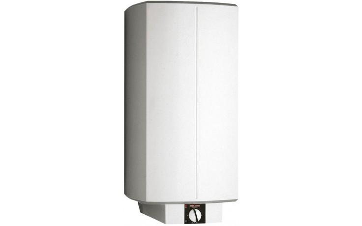 STIEBEL ELTRON SHD 100 S zásobník vody 100l, průtokový, nástěnný, bílá