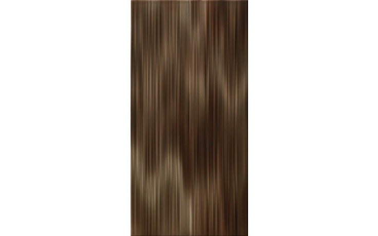 IMOLA HALL 36T obklad 30x60cm brown