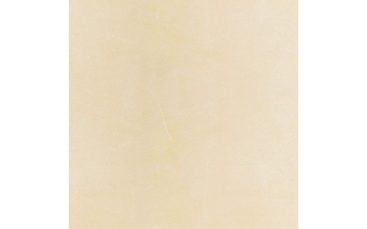 VILLEROY & BOCH BERNINA dlažba 60x60cm, creme