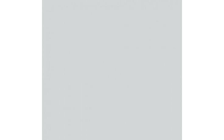 Dlažba Rako ColorTwo 20x20 cm sv. šedá