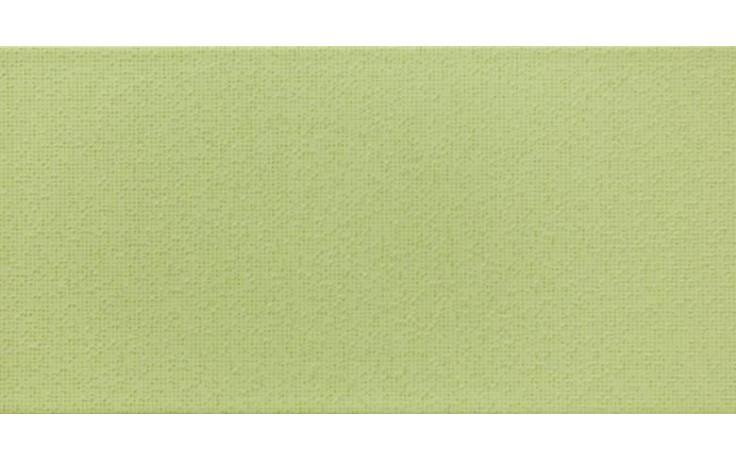 RAKO VANITY obklad 20x40cm zelená WATMB043