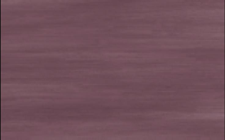 KERABEN ATENEA SUITE obklad 40x25cm, malva K350700F