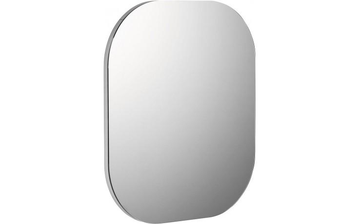 IDEAL STANDARD SOFTMOOD zrcadlo 600mm s úpravou proti zamlžování T7825BH