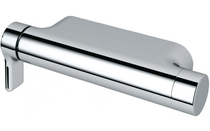 IDEAL STANDARD ATTITUDE sprchová baterie DN15, nástěnná, páková, chrom