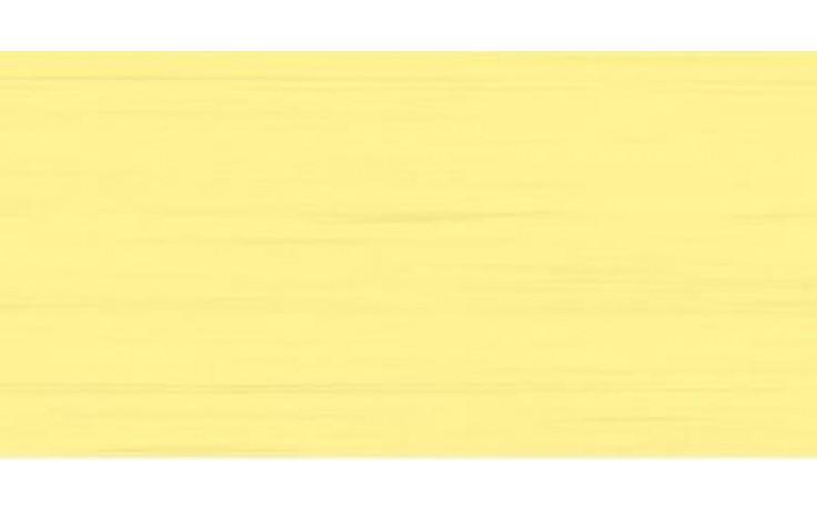 RAKO EASY obklad 20x40cm žlutá WATMB063