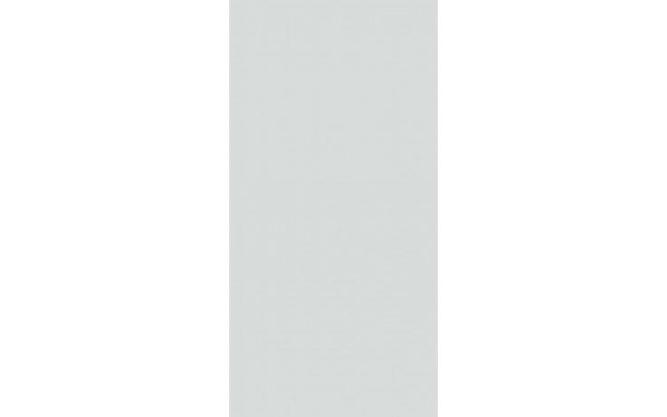 RAKO CONCEPT obklad 30x60cm světle šedá WAAV4112