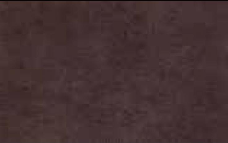 KERABEN ATENEA ARÁN obklad 40x25cm, marrón KAY07083