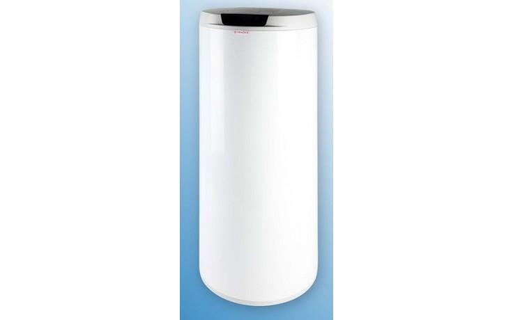 DRAŽICE OKC 200 NTR/Z nepřímotopný ohřívač, závěsný, svislý 110750801