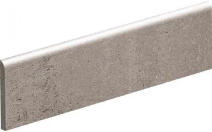 IMOLA MICRON B45DG sokl 9,5x45cm, dark grey