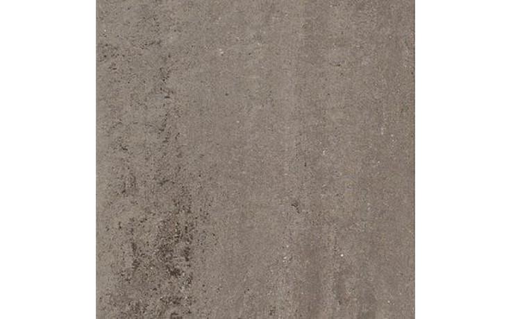 IMOLA MICRON 60DG dlažba 60x60cm, dark grey