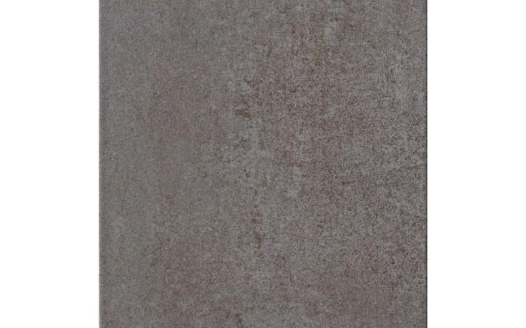 IMOLA HABITAT 30DG dlažba 30x30cm dark grey