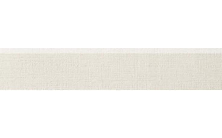 Sokl Rako Spirit 45x8,5 cm bílá