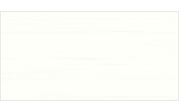 RAKO EASY obklad 20x40cm bílá WATMB060