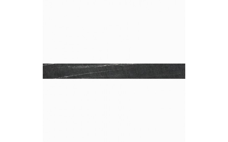 Sokl Villeroy & Boch Lucerna 7,5x70 cm černá