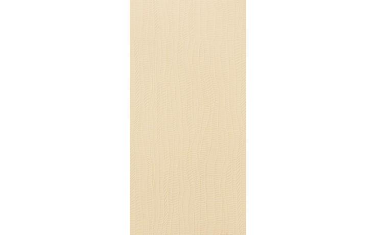 RAKO DEFILE rozeta 30x60cm světle béžová DDRSE363