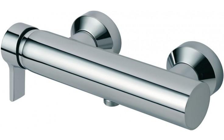 Baterie sprchová Ideal Standard nástěnná páková Active  chrom