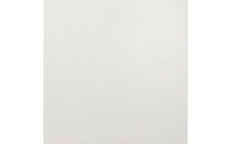 CIFRE ESSENCE dlažba 33,3x33,3cm, white