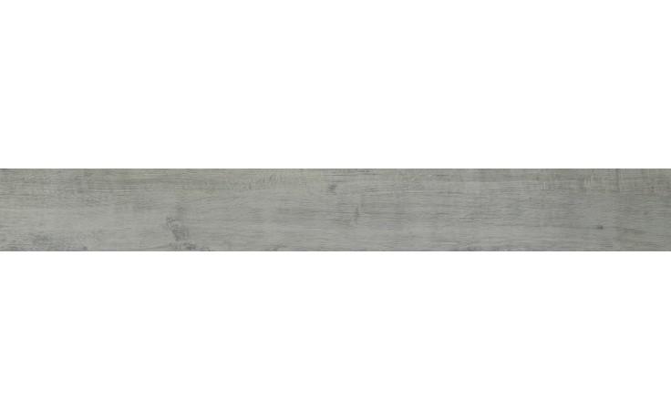 MARAZZI TREVERKHOME dlažba 19x150cm frassino