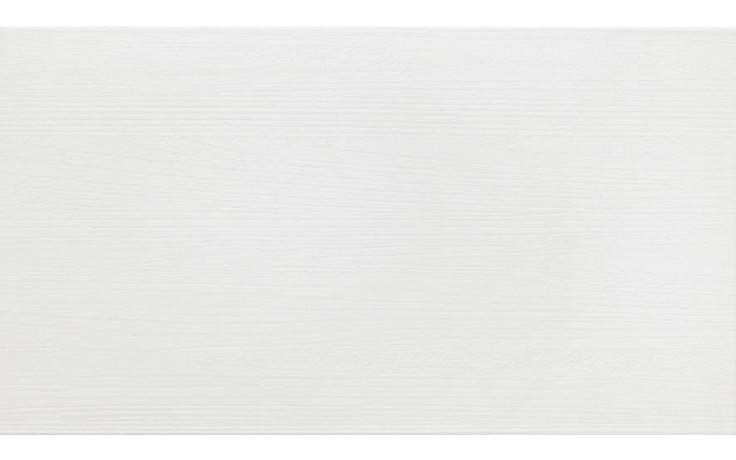 RAKO WENGE obklad 25x45cm bílá WATP3024
