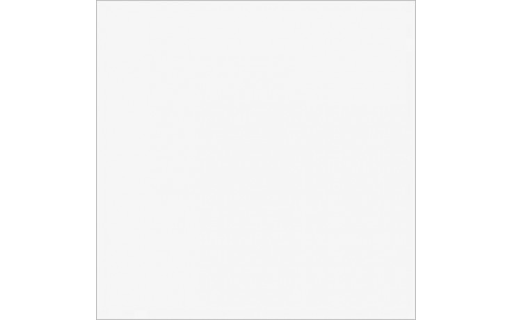 RAKO COLOR ONE obklad 20x20cm bílá WAE1N000