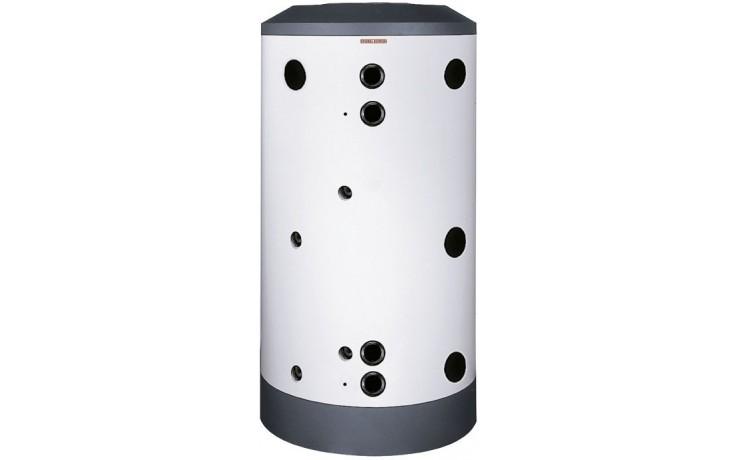 STIEBEL ELTRON SBP 700E akumulační zásobník 700l