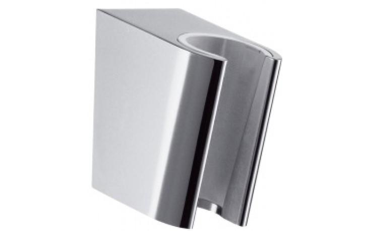HANSGROHE PORTER'S sprchový držák chrom 28331000