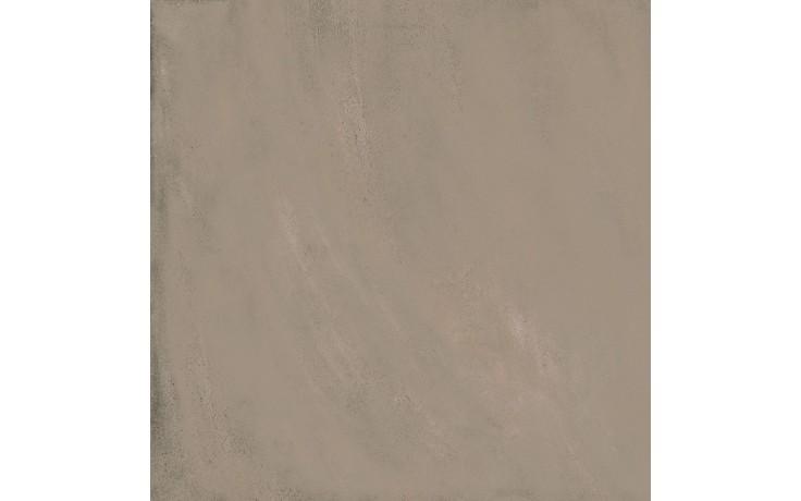MONOCIBEC DISTRICT dlažba 60x60cm, tortora 76083