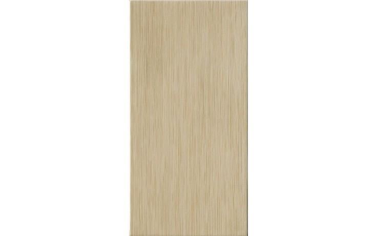 IMOLA BLOWN 24S obklad 20x40cm sand
