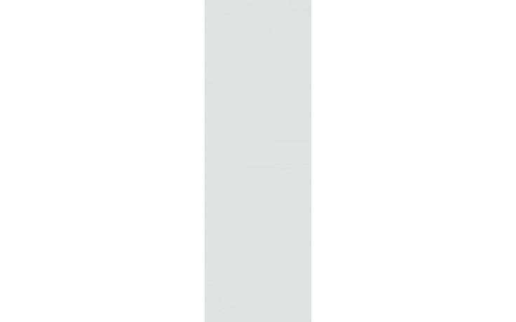 Obklad Rako Concept plus 20x60 cm světle šedá