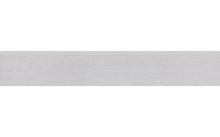 RAKO FASHION sokl 60x9,5cm šedá DSAS4623