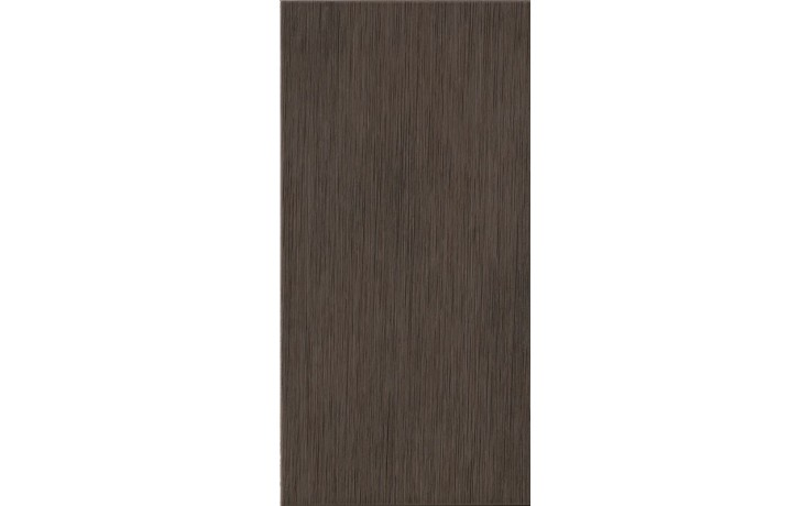 IMOLA BLOWN 24T obklad 20x40cm brown