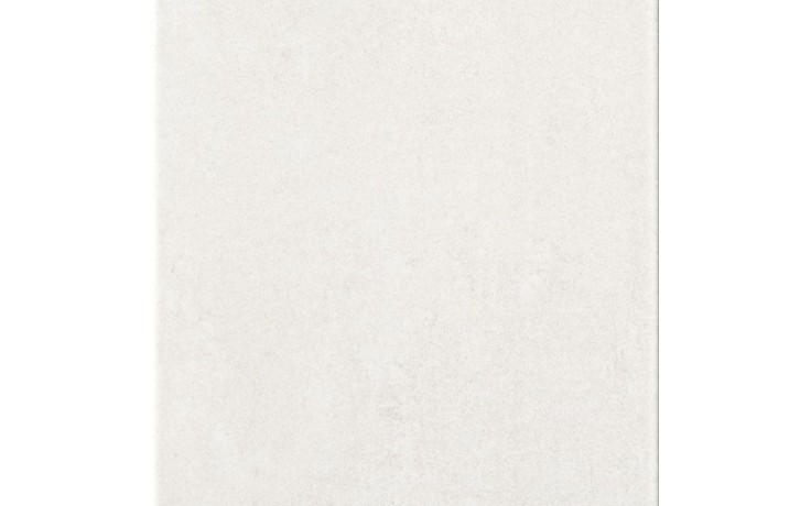 IMOLA HABITAT 45W dlažba 45x45cm white