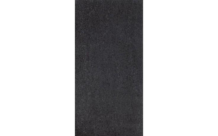 RAKO UNISTONE obklad 20x40cm, černá