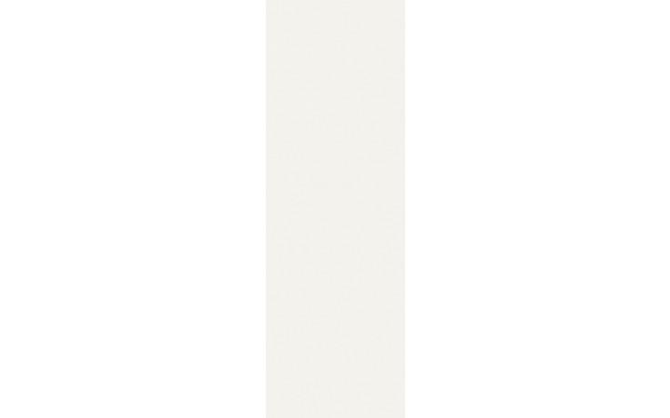 Obklad Villeroy & Boch Bianco Nero 1310/BW00 30x90 cm bílá
