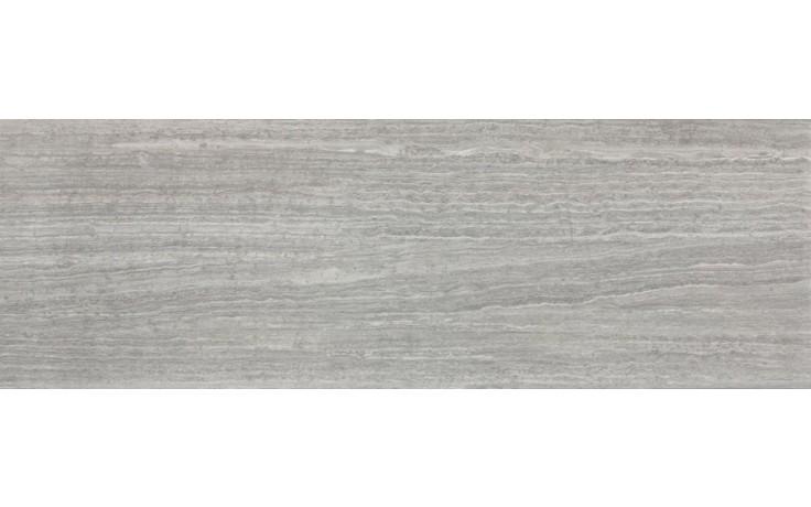 RAKO SENSO obklad 20x60cm šedá WADVE028